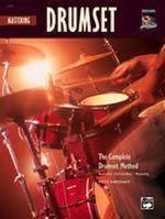 Mastering Drumset