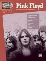 Pink Floyd - Ultimate Guitar Play-Along