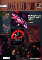 Intermediate Jazz Keyboard