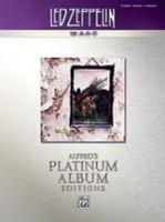 Led Zeppelin IV Platinum Edition
