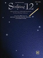 Striking 12: Vocal Selections