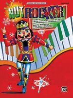 Nut Rocker - Trans-Siberian Orchestra