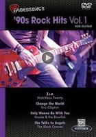 iVideosongs: '90s Rock Hits, Vol. 1 DVD