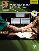 Cash Flow: Welcome to the Music Business