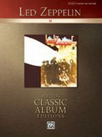 Led Zeppelin II (Classic Album Edition)