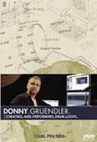 Creating and Performing Drum Loops DVD