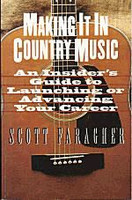 Making It In Country Music