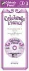 Celebrate Piano! CD Accompaniments 3