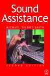 Sound Assistance, Second Edition