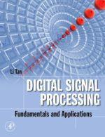Digital Signal Processing - Fundamentals and Applications