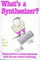 What's a Synthesizer?