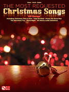 The Most Requested Christmas Songs