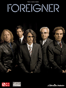 Foreigner - The Collection