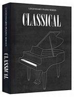 Classical - Legendary Piano Series