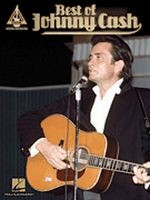 Best of Johnny Cash - Guitar Recorded Version