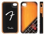 Fender iPhone 4 Protective Case