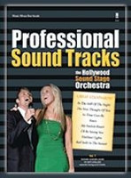 Professional Sound Tracks - Volume 1