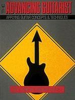 The Advancing Guitarist