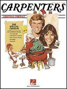 Carpenters -- Christmas Portrait