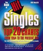 The Book of Hit Singles -- Fourth Edition