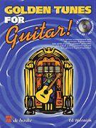 Golden Tunes for Guitar!