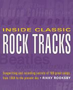 Inside Classic Rock Tracks