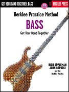 Berklee Practice Method: Bass