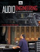 Audio Engineering For Sound Reinforcement (JBL)
