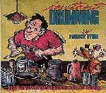 Instant Drumming