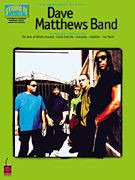 The Very Best of Dave Matthews Band - Strum It Guitar