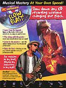 SlowBlast CD-ROM - Musical Mastery at Your Own Speed