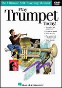 Play Trumpet Today! DVD