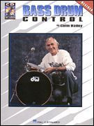 Bass Drum Control - Revised