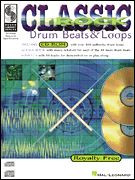 Classic Rock Drum Beats & Loops