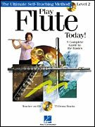 Play Flute Today! Level 2
