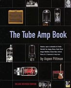 The Tube Amp Book, Deluxe Revised Edition