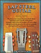 Lap Steel Guitar