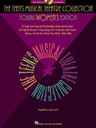 The Teen's Musical Theatre Collection - Young Women's