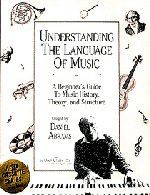 Understanding The Language of Music
