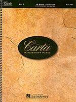 Carta Manuscript Paper No. 7