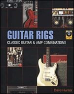 Guitar Rigs - Classic Guitar & Amp Combinations