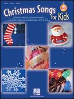 Christmas Songs for Kids, Second Edition