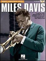 Miles Davis - Signature Licks