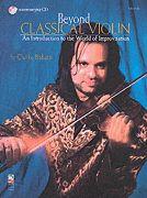 Beyond Classical Violin