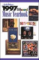 Billboard 1997 Music Yearbook