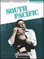 South Pacific - Revised Edition