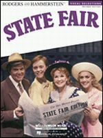 State Fair - Revised Edition