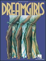 Dreamgirls - Vocal Selections