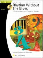 Rhythm Without The Blues
