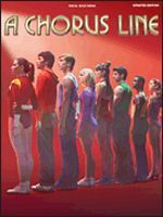 A Chorus Line, Updated Edition - Vocal Selections